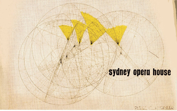 Sydney-Opera-