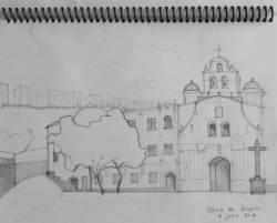 Iglesia de Guapulo