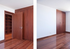 Bedrooms 1 & 2