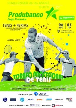 1_Afiche_Challenger Quito-01-01
