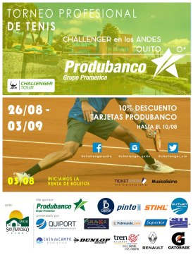 1_Volantin-venta_ATP-Challenger-(1)