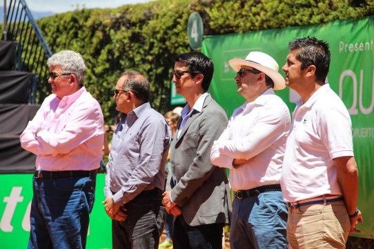 31_ChallengerQuito-día-9-20-(1)