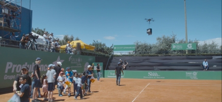 32_Actividad dron