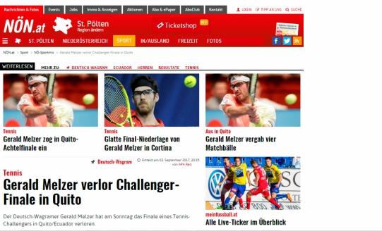 40_Prensa Austria