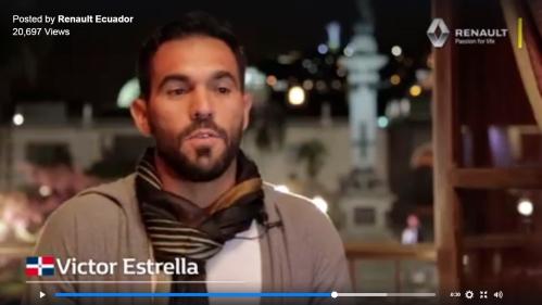 42_Video Renault
