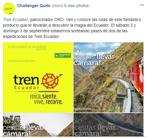 43_Tren Ecuador 2