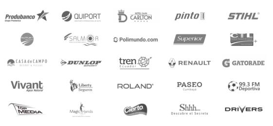 48_Patrocinadores