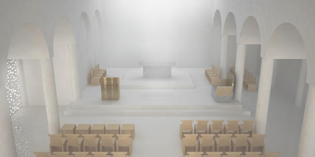 Presbitery