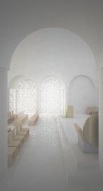 Iglesia Jama (7)